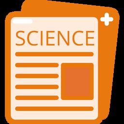134-science-8_orange.png