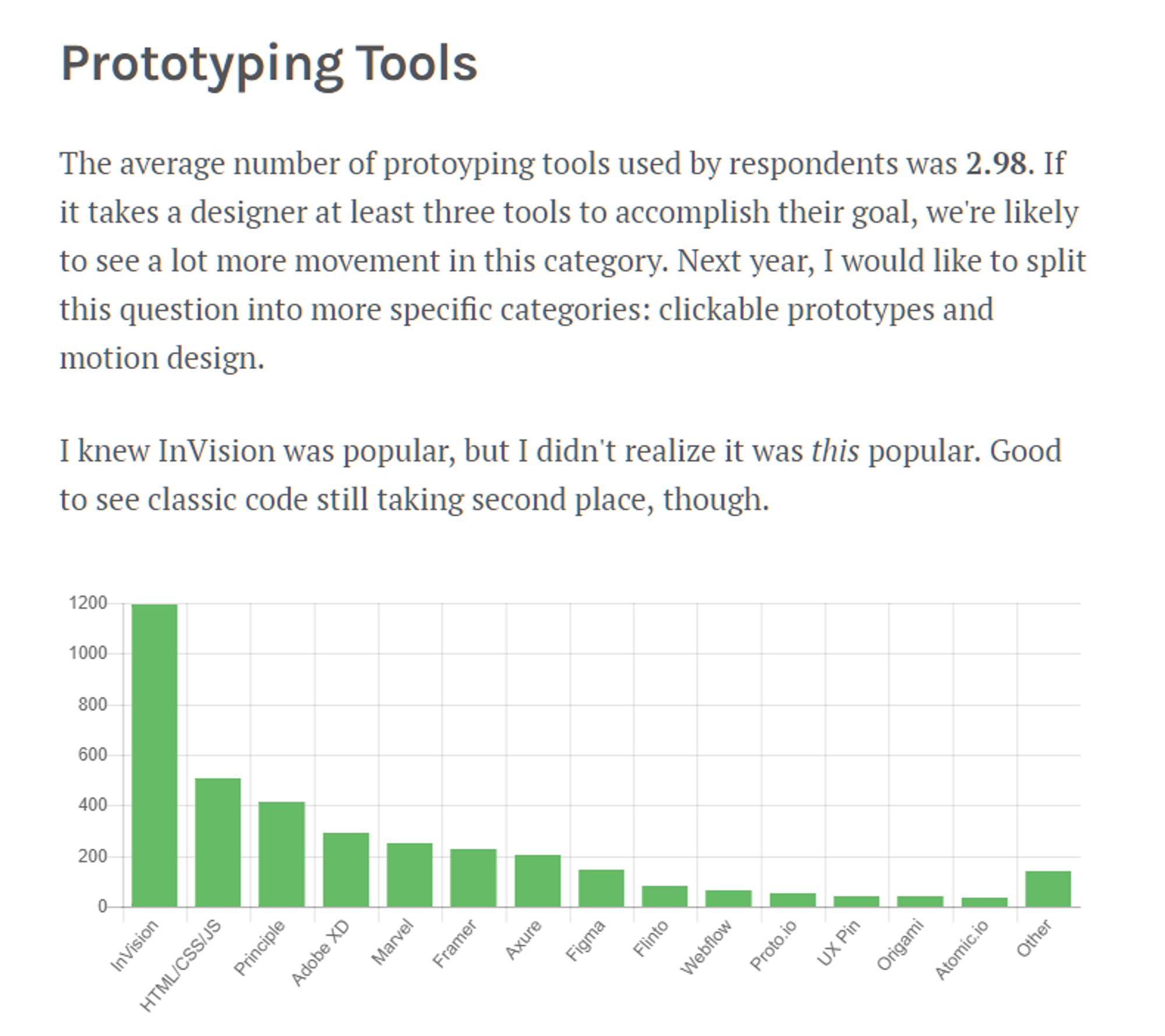 2017-design-toolkit4.png