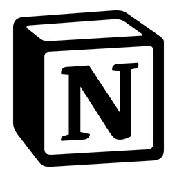 notion-logo-no-background.png