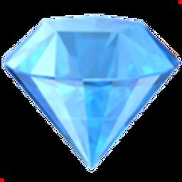 gem-stone_1f48e.png