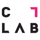 cropped-clab_logo2.png