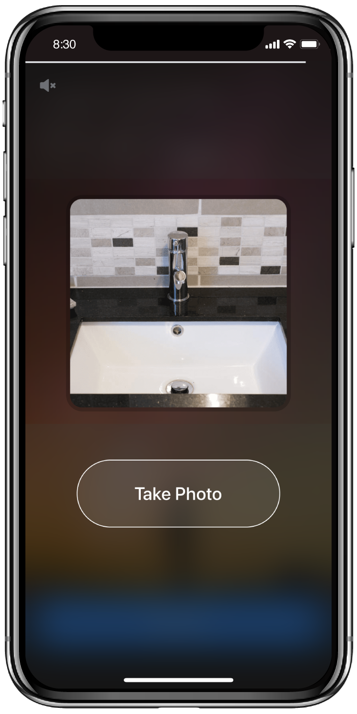 photo-mission_bathroom.png