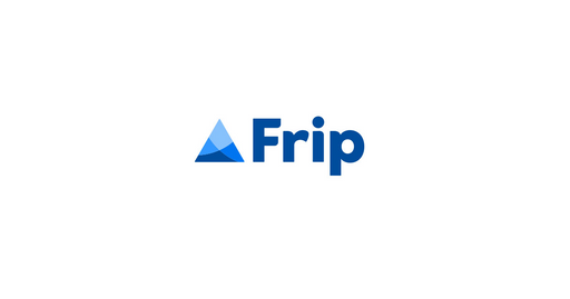 frip-banner.png
