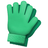 gloves_1f9e4.png