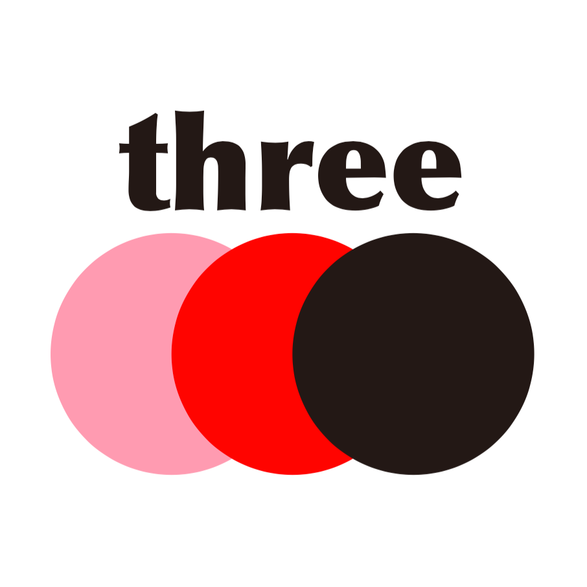 threecircles_profile.png