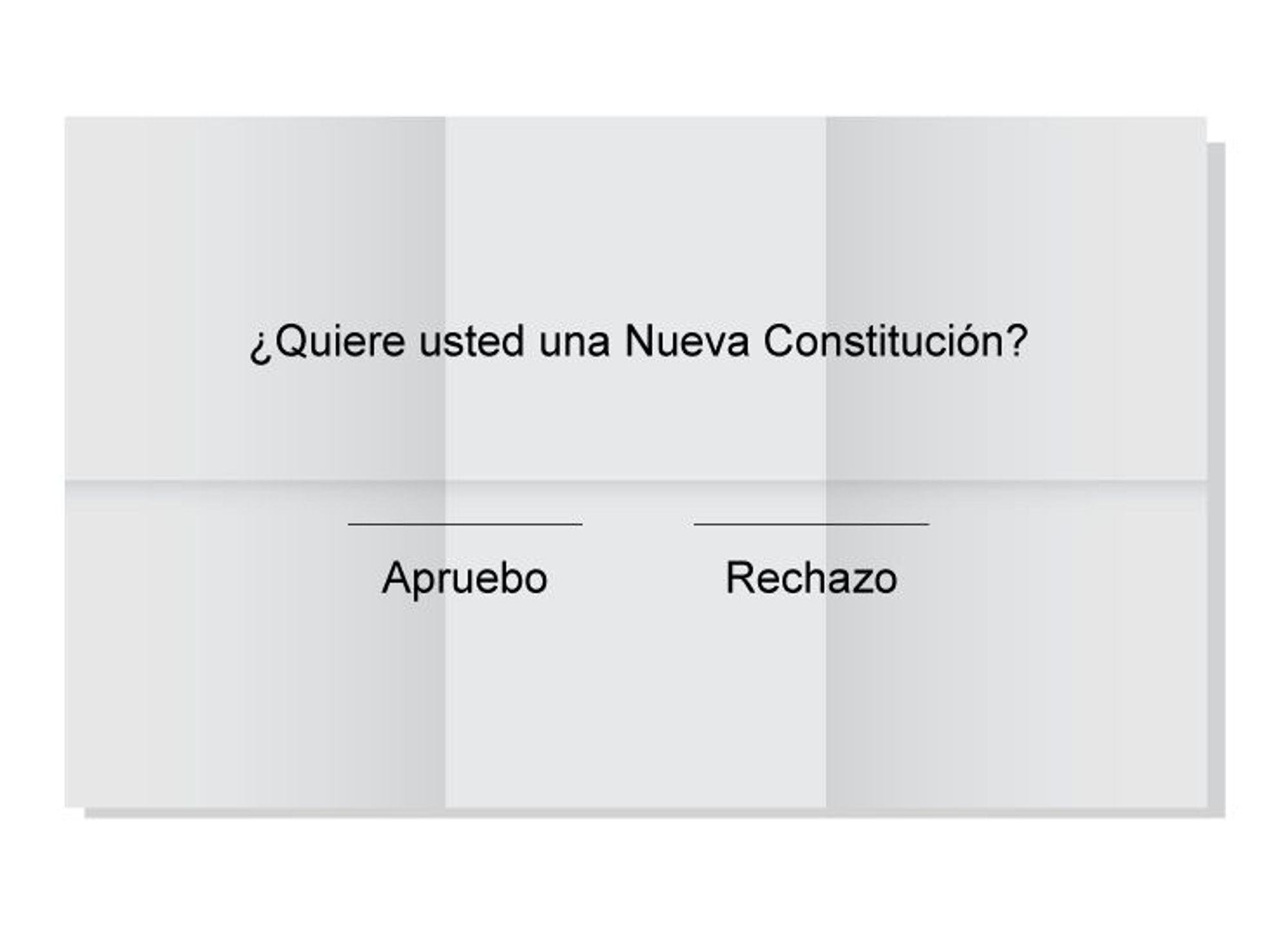 1599165992-voto1.jpg