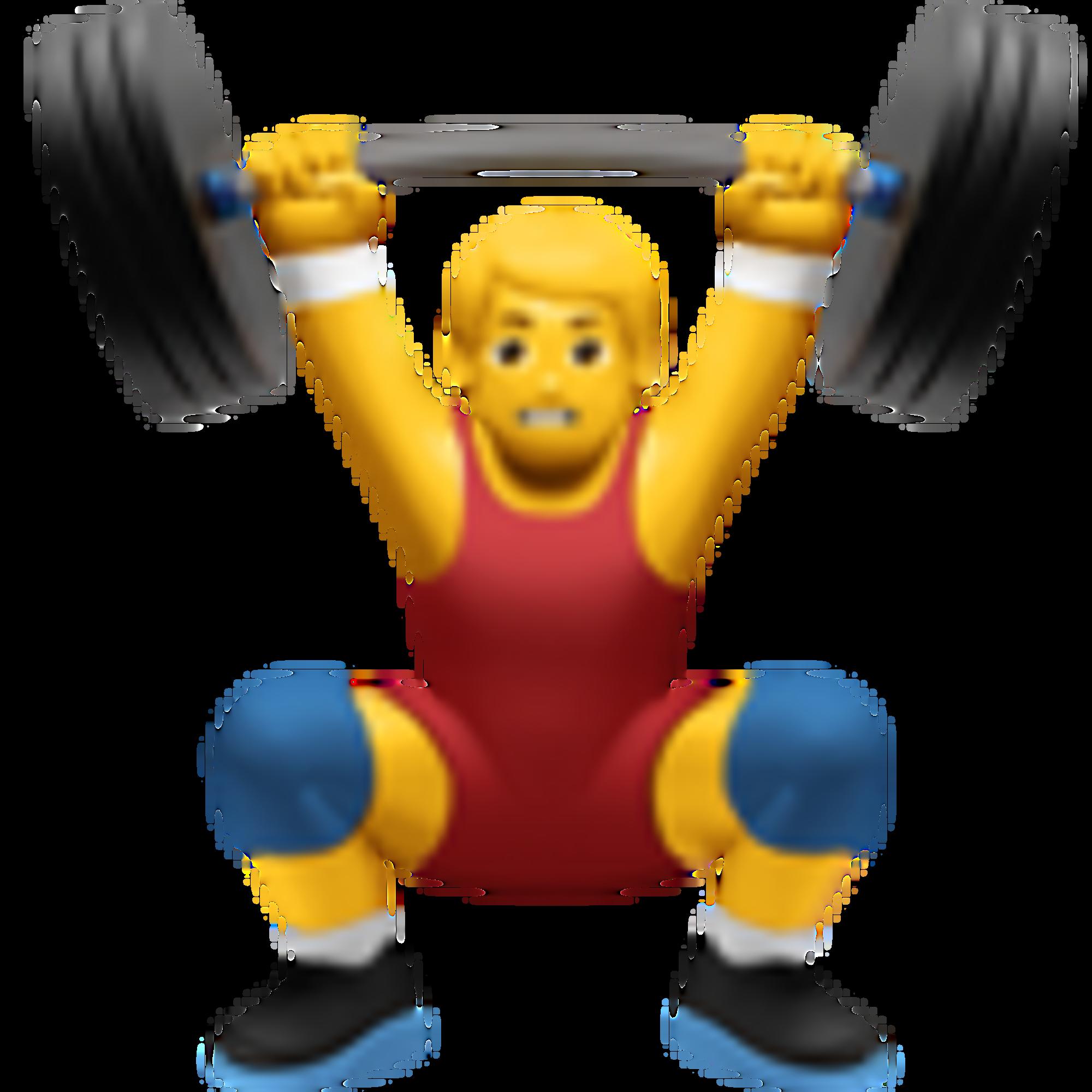 Health_Emoji.png