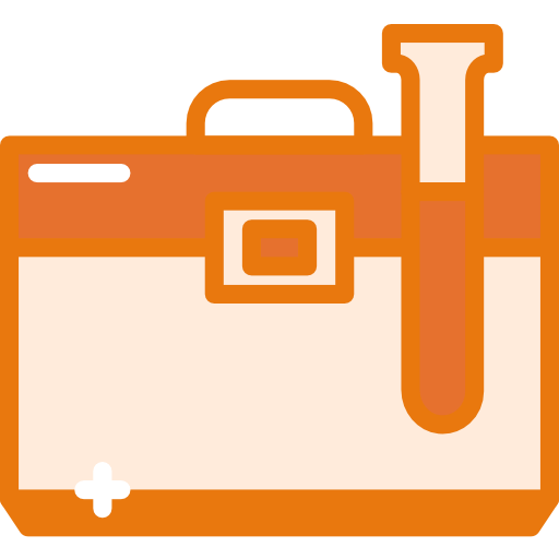 056-briefcase_orange.png