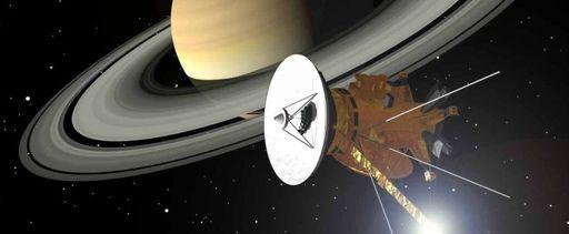 Cassini_am_Saturn-e1505477850206-825x340.jpg