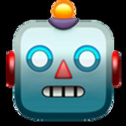 robot_1f916.png