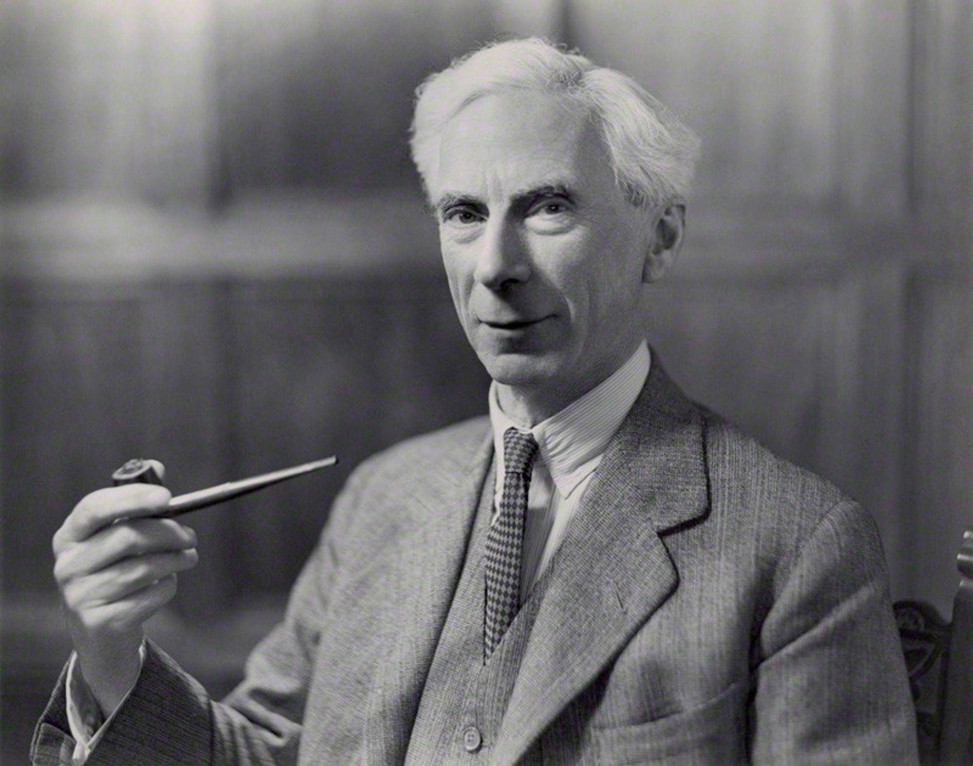 Bertrand_Russell_photo.jpg