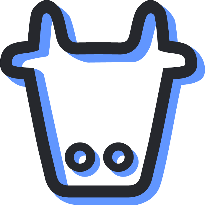 oopy_logo_blue_oopy_symbol_w.png