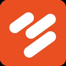 krible_logo.png