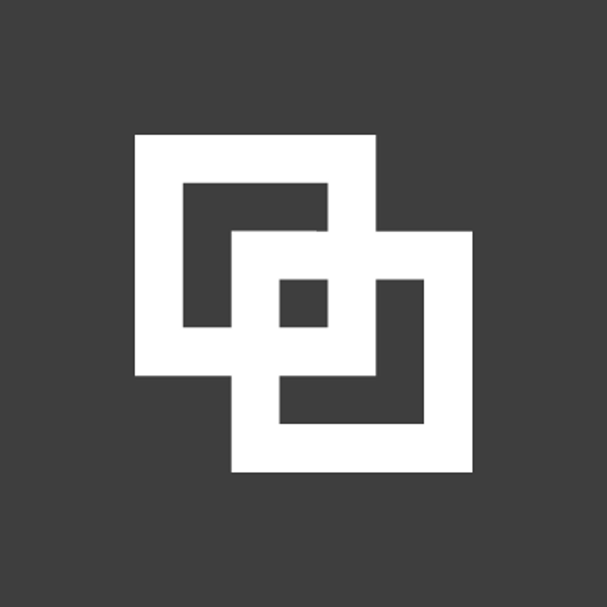 mAy-I_symbol_bg_black.png