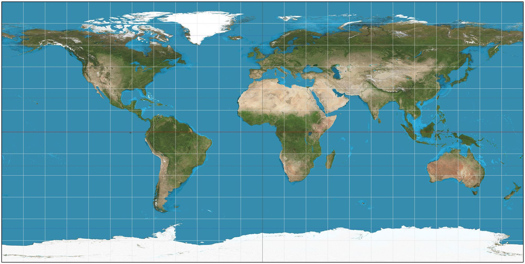 Equirectangular_projection_SW.jpg