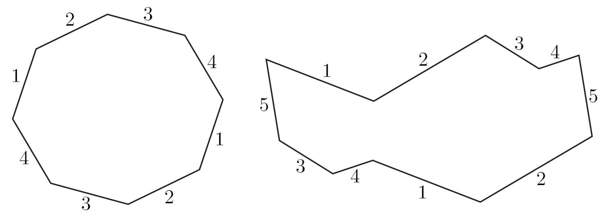 superficies_planas.jpg