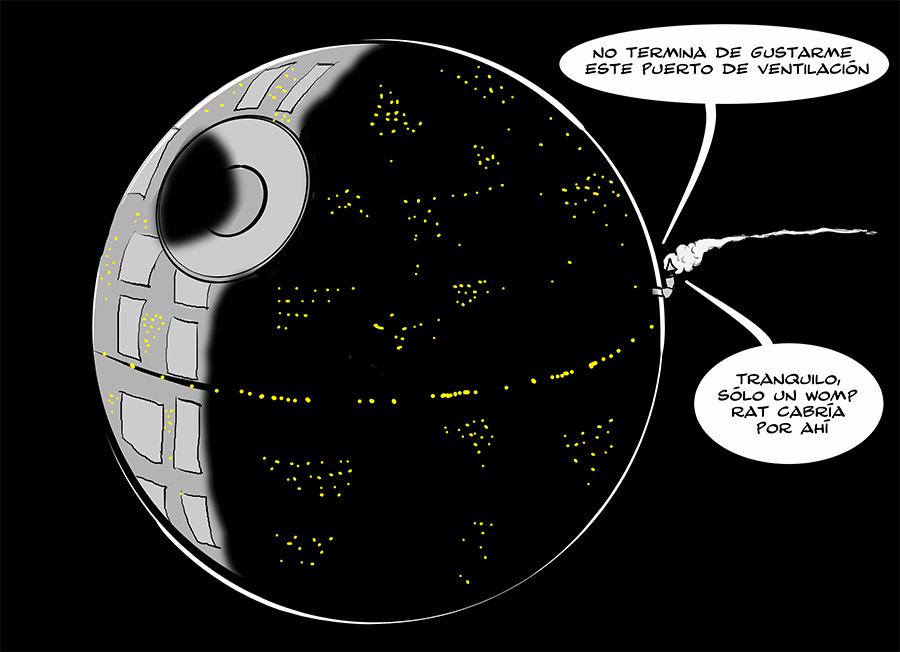 Death-Star1.png