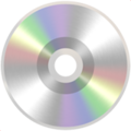 optical-disk_1f4bf.png