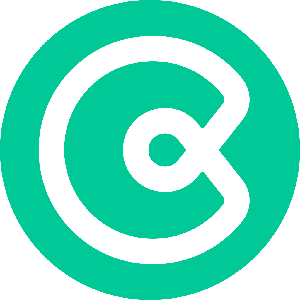 classting_app_icon_1024.png