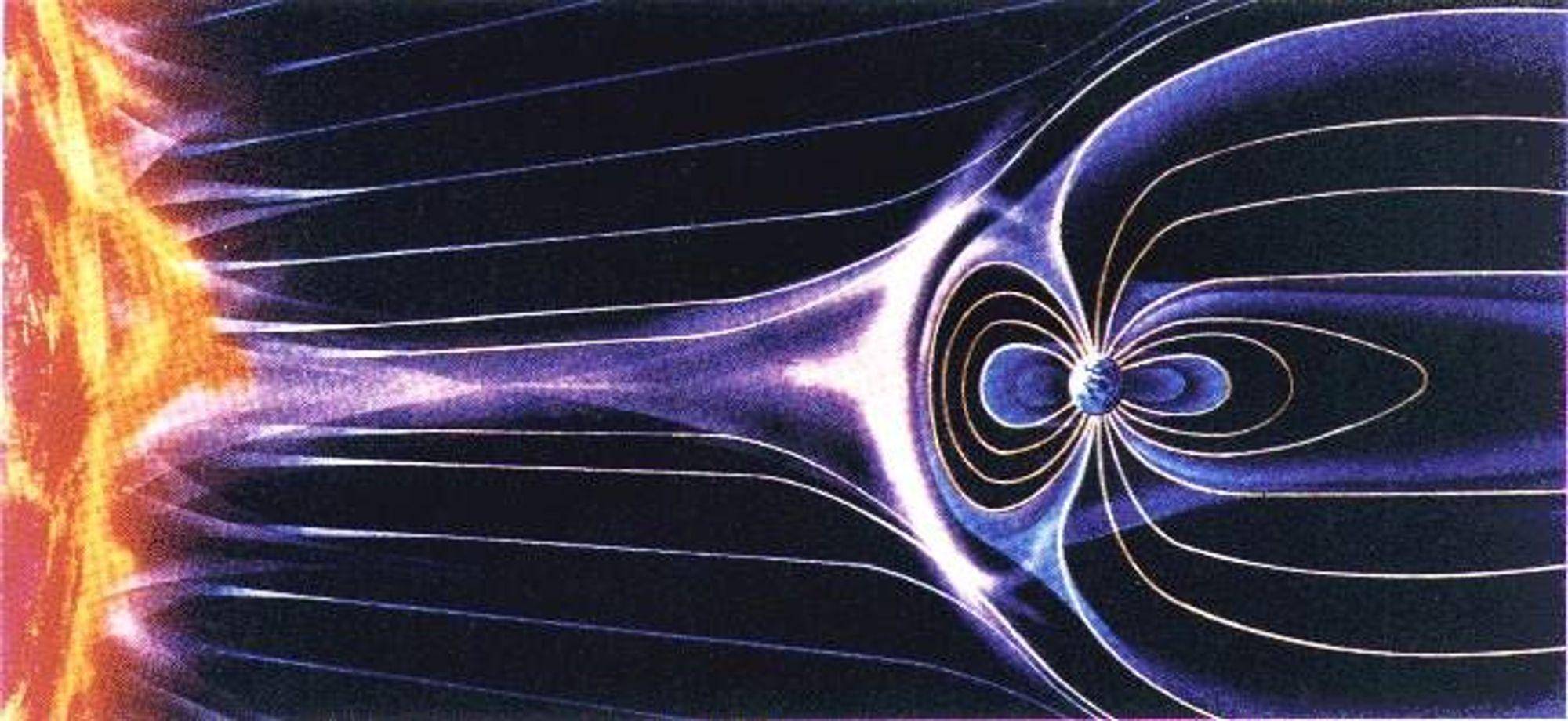 MagnetosphereWebPage_clip_image002.jpg