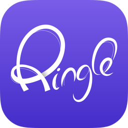 Ringle_w1024.png