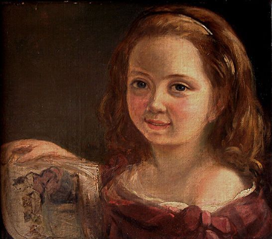 Ada_Lovelace_child_portrait_Somerville_College.jpg