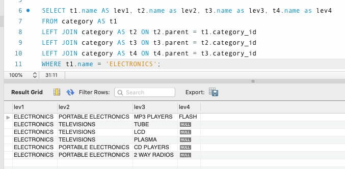mysql-closure-table-hierarchy-save5.png