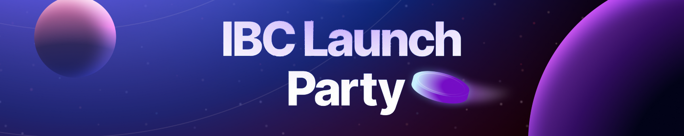 iBC_launch_party.png