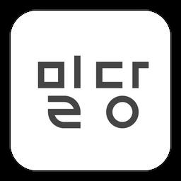 logobox_1.png
