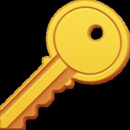 key_1f511.png