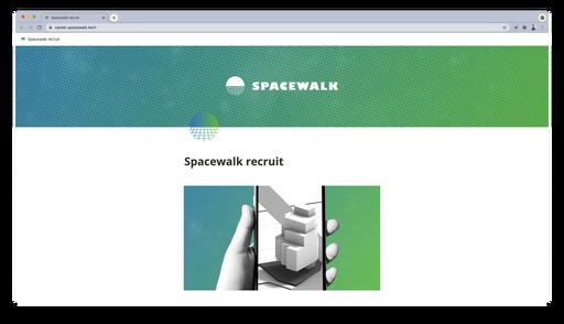 Spacewalk_recruit_2021-05-20_21-20-40.png