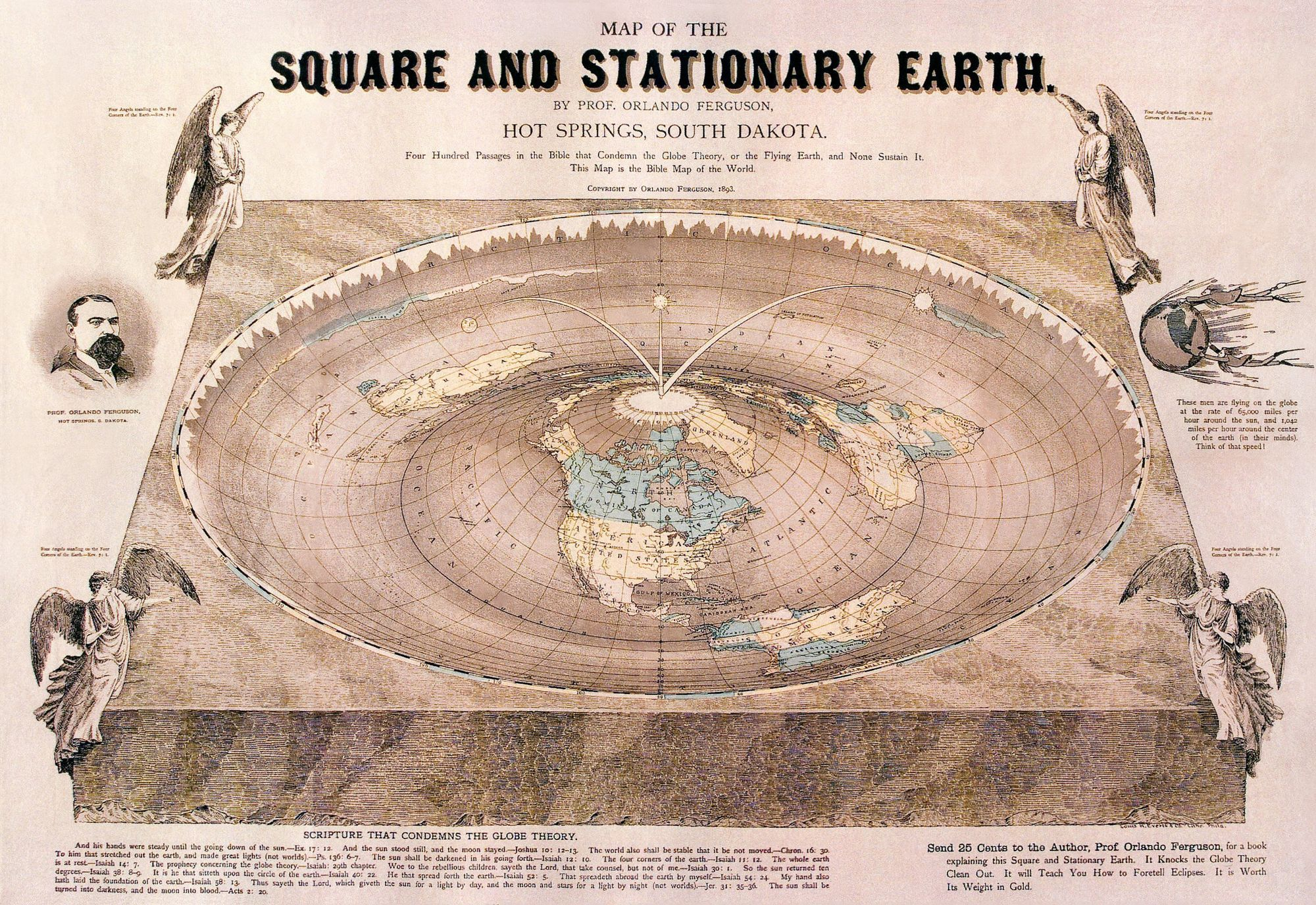 Orlando-Ferguson-flat-earth-map_edit.jpg