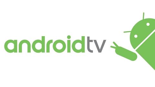 android_tv_logo.jpg