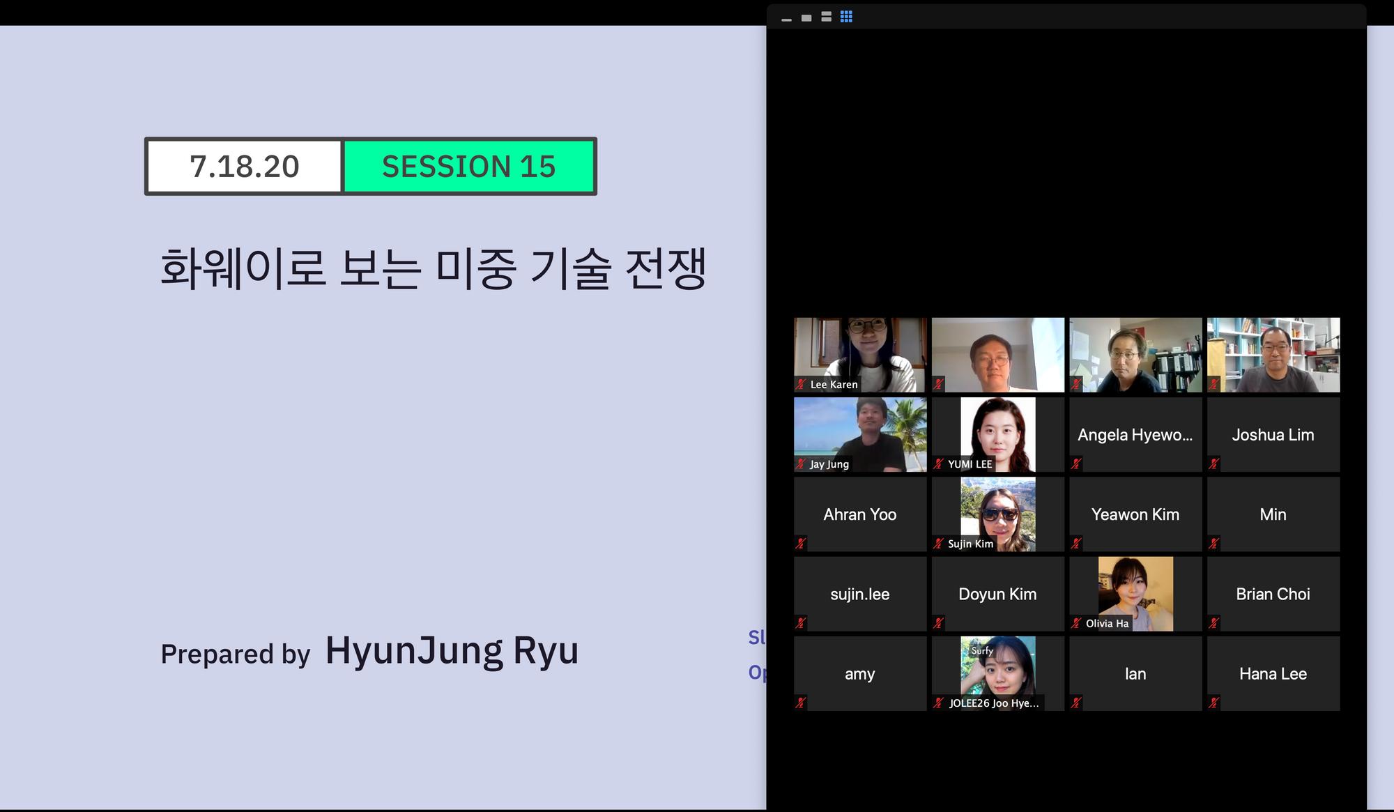 Screen_Shot_2020-07-18_at_6.09.33_PM.png