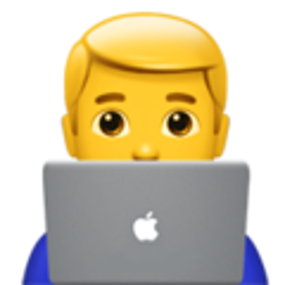 Design_Emoji_03.png
