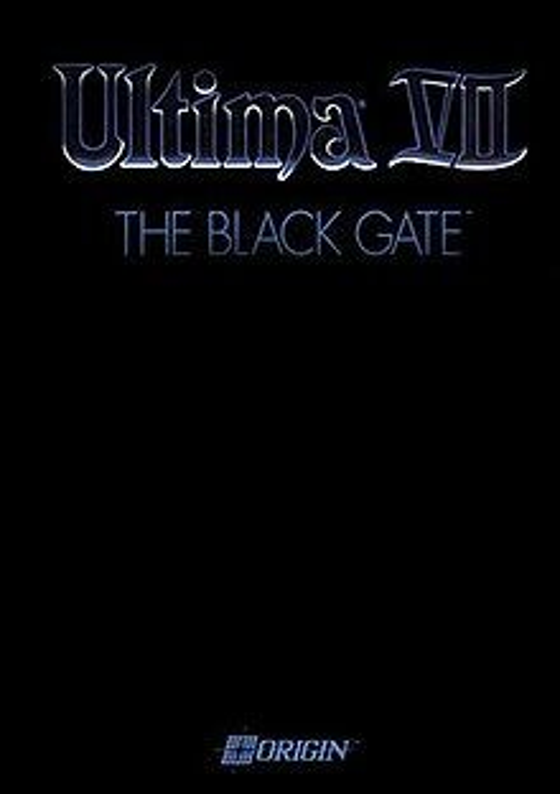 220px-Ultima_VII_Black_Gate_box.jpg