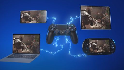 ps5-remote-play.jpg